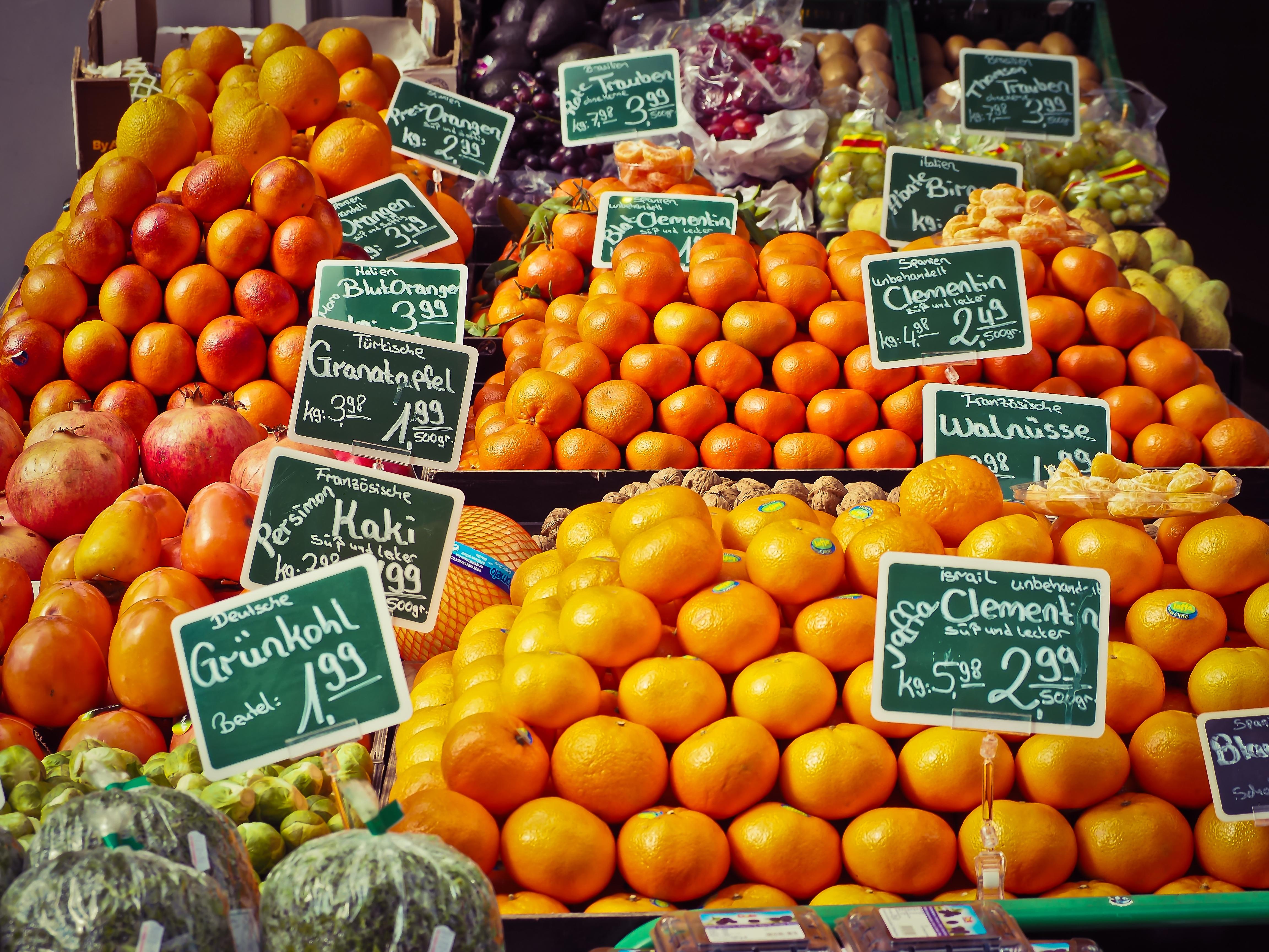 fruit-1275551