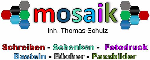 Logo Mitglied