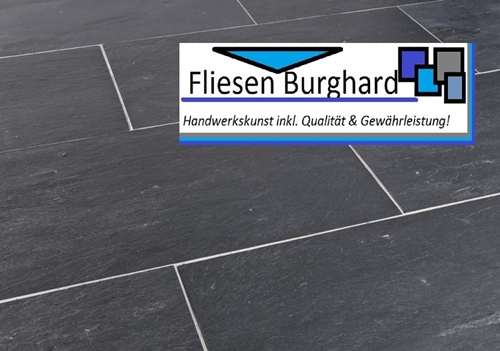 mitglieder_fliesen_burghard_01
