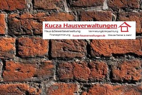 mitglieder_kucza_01