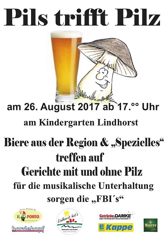 Wunderbar Getränke Damke Zeitgenössisch - Innenarchitektur ...