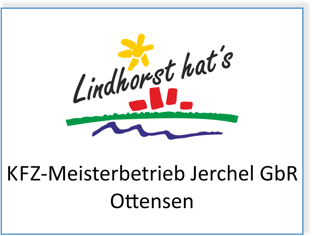 KFZ-Meisterbetrieb Jerchel in Ottensen