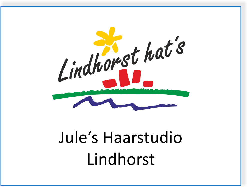 Jule's Haarstudio in Lindhorst