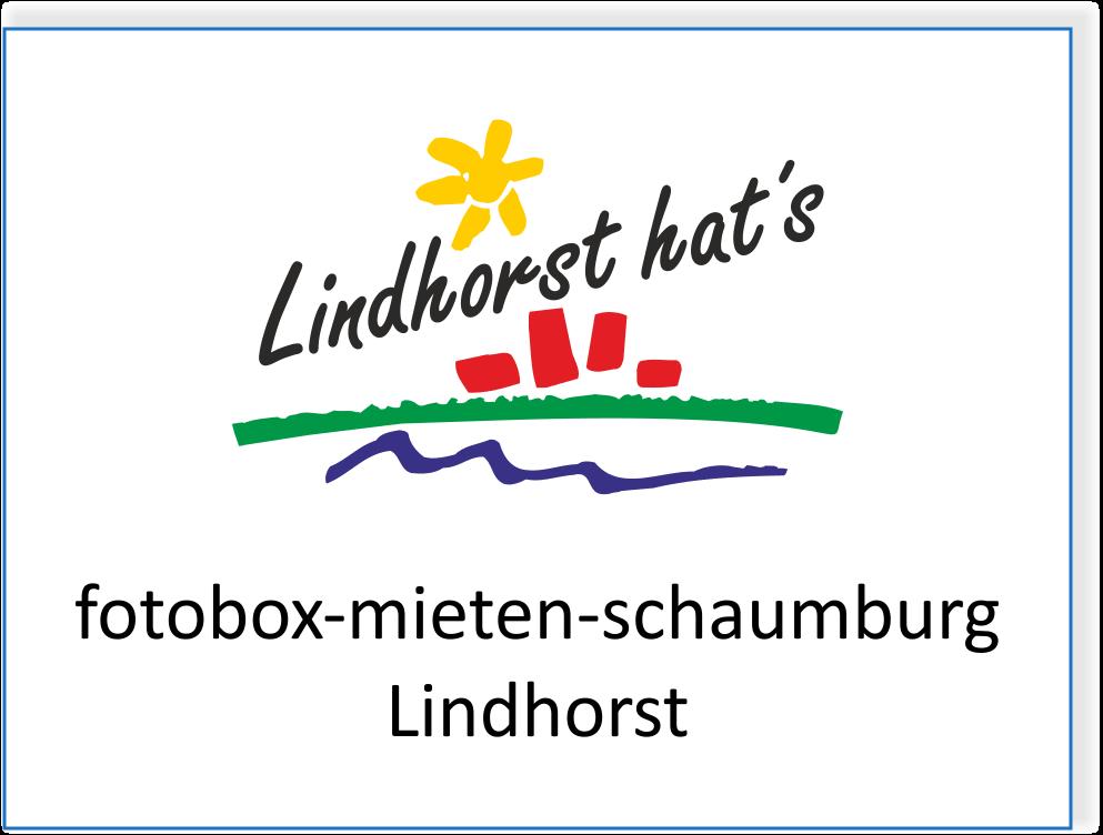 Textilpflege Schubert-Bade GbR in Lindhorst